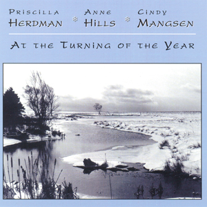Herdman, Hills, Mangsen: At the Turning of the Year