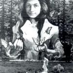 opal-mural